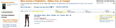cadeau_amazon_shortVeroModa_JC_22sept13.jpg
