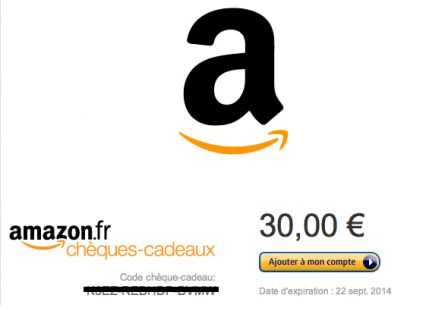 chq_cadeau_amazon_JC_22sept13.jpg